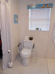 handicap bathtub rail height. smart white tone toilet grab bars as well ada bar height f plus handicapped handicap bathtub rail a