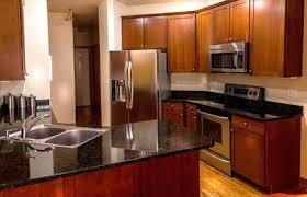 Labradorite Countertop Cost Granite A Comparison Home Improvement License  Westchester