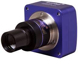 <b>Камера цифровая Levenhuk</b> M1000 PLUS за 29091р. купить с ...