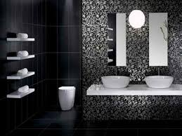 The 6 Biggest Bathroom Trends Of 2015 Are What Weu0027ve Been Waiting Bathroom Color Trends