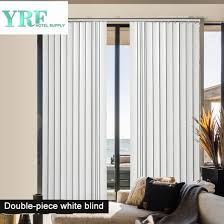 home decor vertical blinds china for