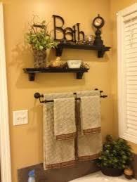 simple brown bathroom designs. Modren Simple Cute Intended Simple Brown Bathroom Designs E