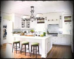 white country kitchens. White Country Kitchen Decor With Curtains For Inspirational Kitchens White Country Kitchens