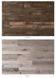 pvc moulding for flooring and pvc vinyl flooring sample