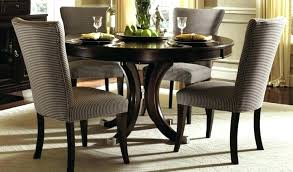 full size of fine woodworking dining room table plans fancy tables elegant round with leaf or