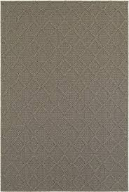 oriental weavers santa rosa 2331y indoor outdoor rug 3 3