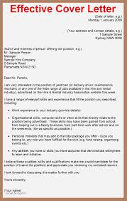 Cover Letter Examples 2016 For Resume Beautiful What Should A Cover