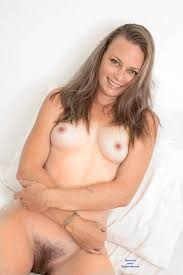 Fame gallery hairy hall pussy