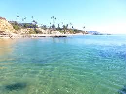 Laguna Beach Homes Archives Laguna Beach Real Estate Laguna Water Parks Laguna Beach Ca