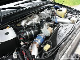 similiar ford 6 0 engine heater keywords ford powerstroke engine block heater as well 6 0 powerstroke engine
