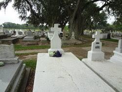 Marie Corine Smith (1851-1924) - Find A Grave Memorial