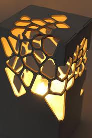 lighting designing. lighting designing c