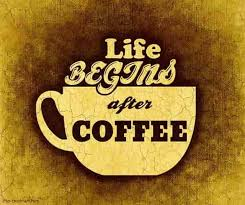 Happy sunday good morning coffee quote pictures photos and images good morning quotesshare the best most inspirational good mornin. 102 Best Good Morning Coffee Images To Kickstart Your Day