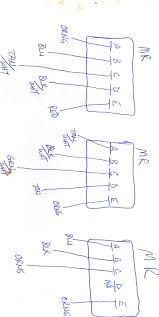 maf relay differences they are not all the same third maf relay differences they are not all the same scan jpg
