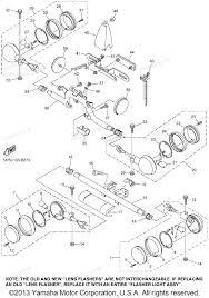Kubota wiring diagram pdf awesome ski doo 550 fan wiring diagram dodge intrepid headlight wiring diagram