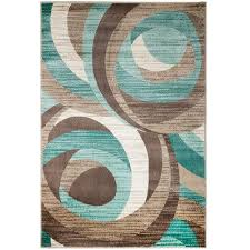 wayfair area rugs 8x10 as well as awesome found it at wayfair supply summit teal area
