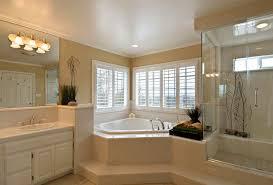 bathroom remodel des moines. Wonderful Bathroom Remodel Des Moines #3 Trusted Moines, IA Contractors Doing Remodeling