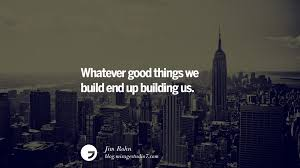 Design Philosophy Of Famous Interior Designers 28 Inspirational Architecture Quotes By Famous Architects