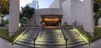Sacramento Community Center Theater Seating Chart Community Center Theater Broadway Sacramento