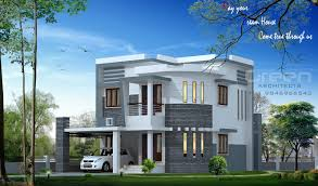 beautiful house plans. Pretentious Idea Beautiful House Plans With Photos In Kerala 1 Home Designs