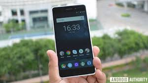 nokia 6 review. the nokia 6 has a modest specifications sheet, especially compared to other smartphones in its price segment \u2013 and some an even lower one. review e