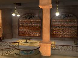 steampunk office. Steampunk Office 3d Model Ma Mb 5 T