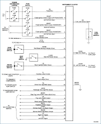 44 fresh 98 ford ranger radio wiring diagram mommynotesblogs 2001 Dodge Neon Wiring Diagram at Radio Wiring Diagram For 2003 Dodge Neon