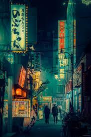 Liam Wong Art Director Photographer