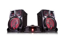 sound system bluetooth. cm9960 sound system bluetooth t