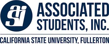 Associated Students Csuf Inc