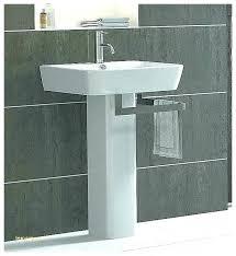 kohler cimarron pedestal sink pedestal sink bathroom vanities reviews pedestal sink bathroom vanities reviews kohler cimarron