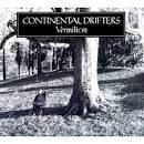 Continental Drifters album by Continental Drifters