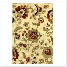 allen roth rugs allen roth rugs as area rug cleaning