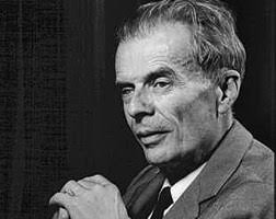 one last lsd trip psychedelic frontier aldous huxley was known for his incredible books and essays among them the doors of perception a 1954 book discussing his experiences mescaline