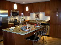 sink granite countertop