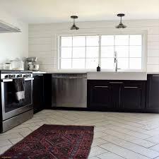 show me cabinets. Perfect Cabinets Show Me Kitchen Cabinets Unique Design Ideas  Designs Elegant Cambria Throughout