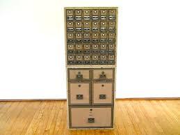 manhattan loft furniture. reserved for anna loft furnitureurban furnitureoffice mailboxesmanhattan manhattan furniture