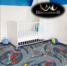 Childrenu0027s Carpet. Childrenu0027s Carpet Planes Grey Disney Kids Bedroom ...