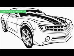 Top 20 Free Printable Transformers Coloring Pages Online Youtube