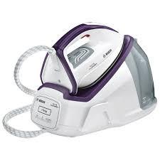 <b>Парогенератор Bosch TDS 6110</b> - купить , скидки, цена, отзывы ...