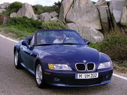 bmw z3 1996. Bmw Z3 1996 3