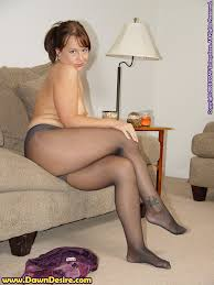 Lesbian passions mature pantyhose experienced mature