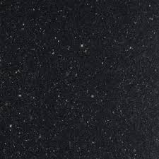 polished black granite texture. Natural Stone Tiles Granite Star Galaxy Polished 30,5x30,5cm Black Texture T