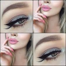 makeup tutorial pilation eye makeup tutorial full makeover tutorial videos thank you very much for watching