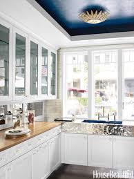 overhead kitchen lighting ideas. Overhead Kitchen Lighting 55 Best Ideas Modern Light  Fixtures For Home Kitchens Overhead Kitchen Lighting Ideas G