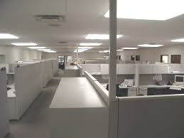natural light office. Office Lighting Solutions. Natural Light Solutions L