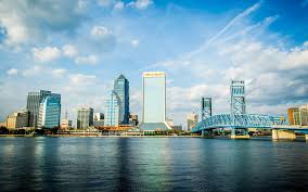 Image result for jacksonville city navy