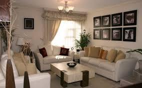 Nice Living Room Set Popular Modern Living Room Set Up Awesome Design Ideas 3629