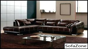 Top leather furniture manufacturers China Attractive Best Leather Sofa Brands Top Rated Sofas Manufacturers Inside Best Mindcompanion Attractive Best Leather Sofa Brands Top Rated Sofas Manufacturers