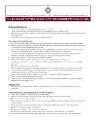 cover letter resume samples for graduate school resume templates cover letter graduate school admissions resume cover letter high graduate exampleresume samples for graduate school extra